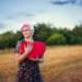 5 skrivnosti kvalitetnih vodenih meditacij