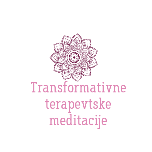 Meditacija Aktivacija jasnosti in preseganja omejitev na portal 11.11.