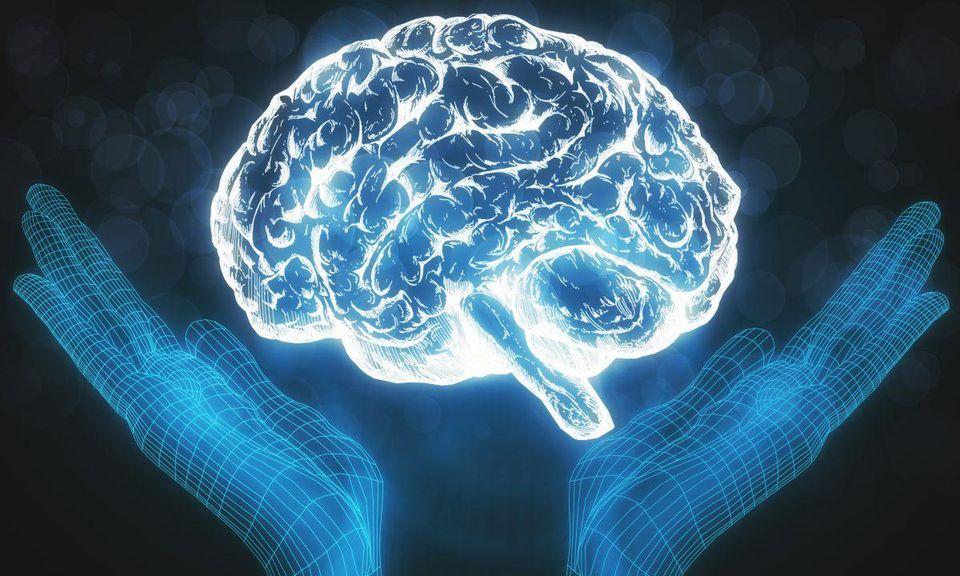 Kako preideš iz uma v zavest?