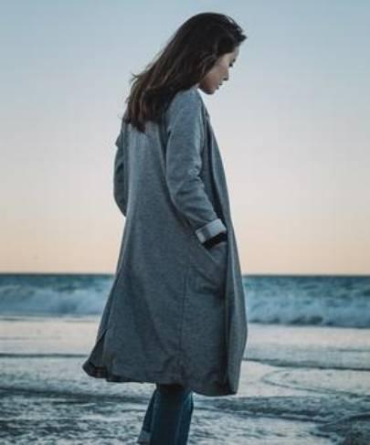 Kako naj obudim svojo ženskost?