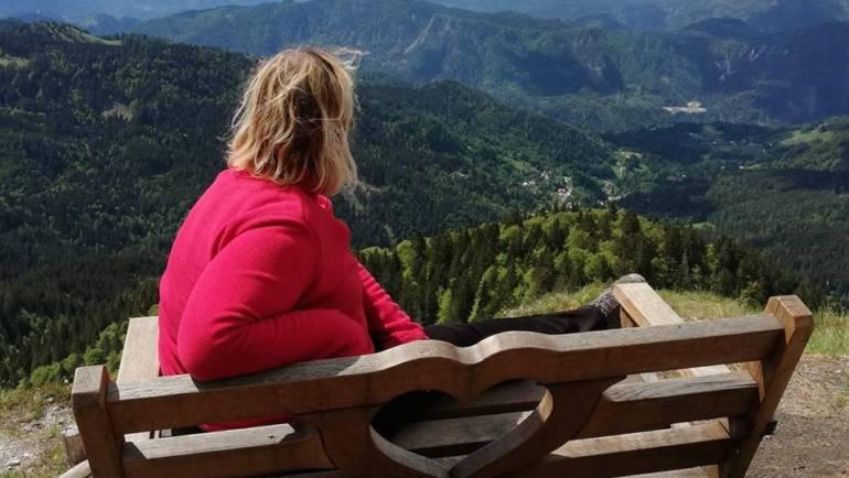 5 korakov do zavestnega življenja iz duše